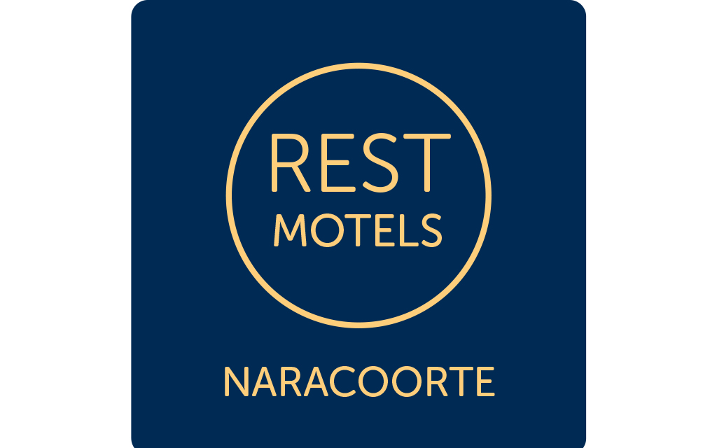 Rest Motels - Naracoorte
